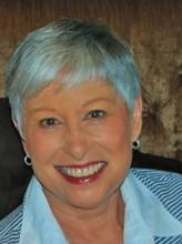 Suzanne Heller