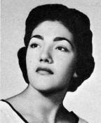 Phyllis Innis