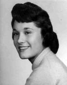 Clara Kecskes