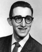 Marshall Keltz
