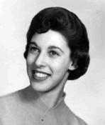 Susan Kotin