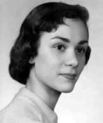 Doris Krops