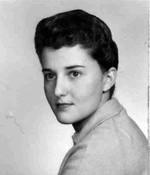 Louise Lazarus