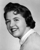 Mary Lou Malesky