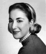 Mary Perinjian