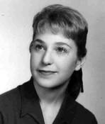Freyda Schultz