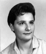 Annette Spinner