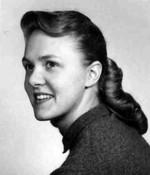Kathy Underwood
