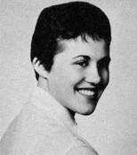 Elaine Wedal