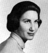 Janet Weingarden