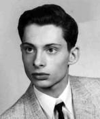 Larry Weingarden