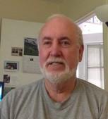 Walter Coffman