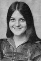 Debbie Melville