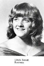 Linda Smidt
