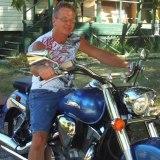 Daryl Oliver
