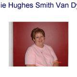 Millie Van Dyke