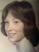 Cynthia Hatfield