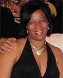 Faye Clemmons