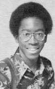 Jeffery Wilkerson