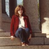 Jeanie Ogle