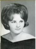 Wanda Raby