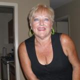 Debbie Allison