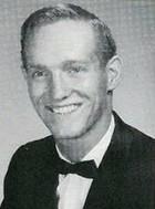 Joseph Irwin