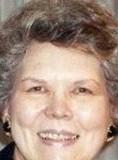Anna Lou Wilkes