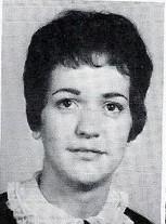 Carolyn Ann Barnes