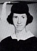 Lora Rinehart