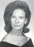 Brenda Woody