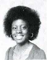 Laneeta Johnson