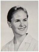 Martha Andresen (Wilder)