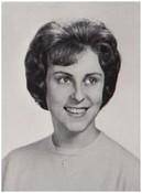 "Lucinda ""Cindy"" Braun (Peterson)"