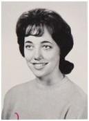 Sharon McDevitt (Thompson)