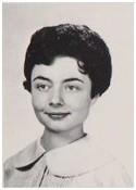 Beverly Richman