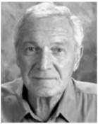 Roy Griak (Teacher)