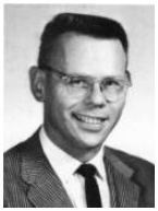 Lyle Gerard (Teacher)