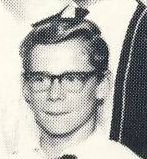 Thomas J. Payne