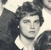 Rita Blackburn (Thompson)