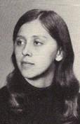 Ann Blaine