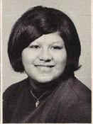 Maria Bosquez