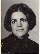Marilyn Haas