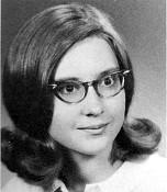 Cindy Byers