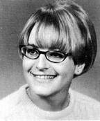 Brenda Galloway