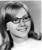 Lynette Piotrowski