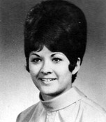 Roxanne Shockley (Houser)