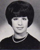 Nancy Mayer (Minsey)
