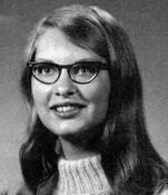 Pamela Corlett (Caligiuri)