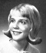 Muriel Heinze (Dunckel)